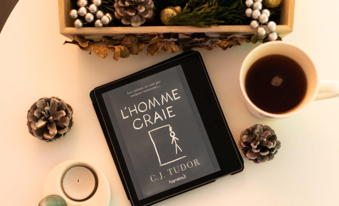 blog-homme-craie-2
