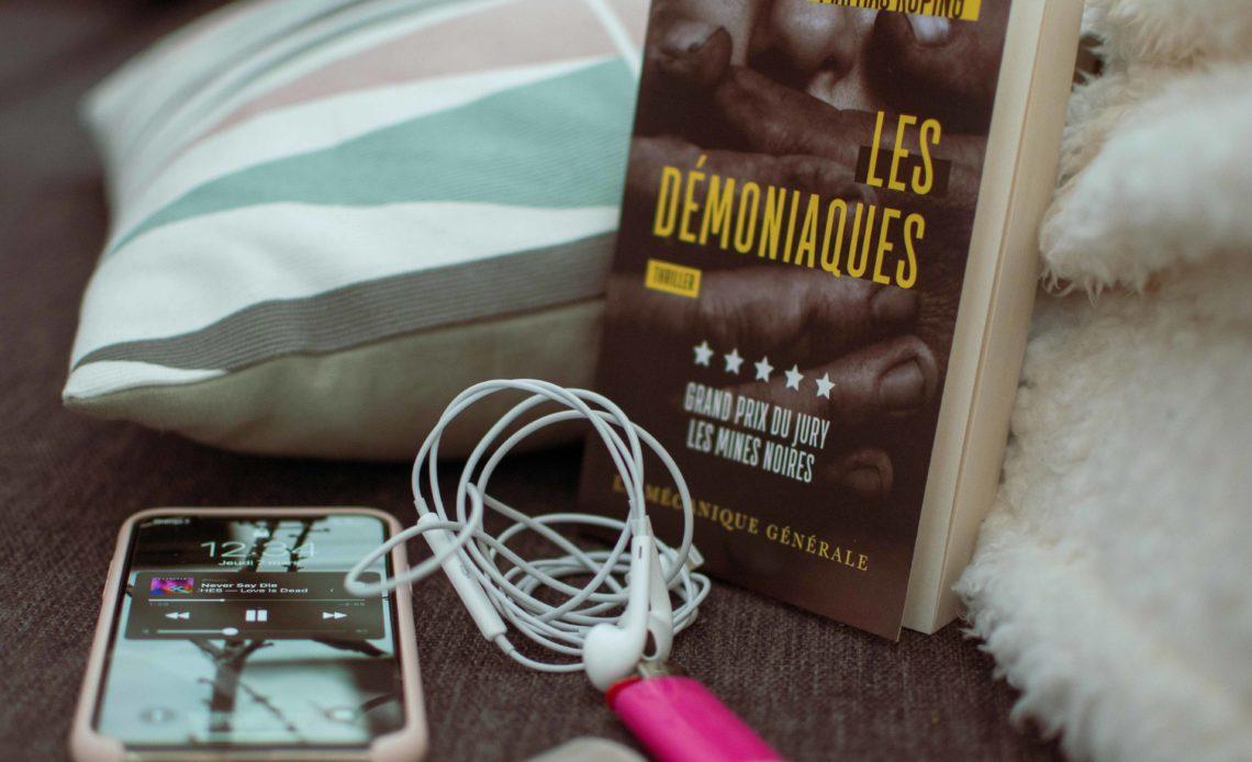 les-demoniaques-blog