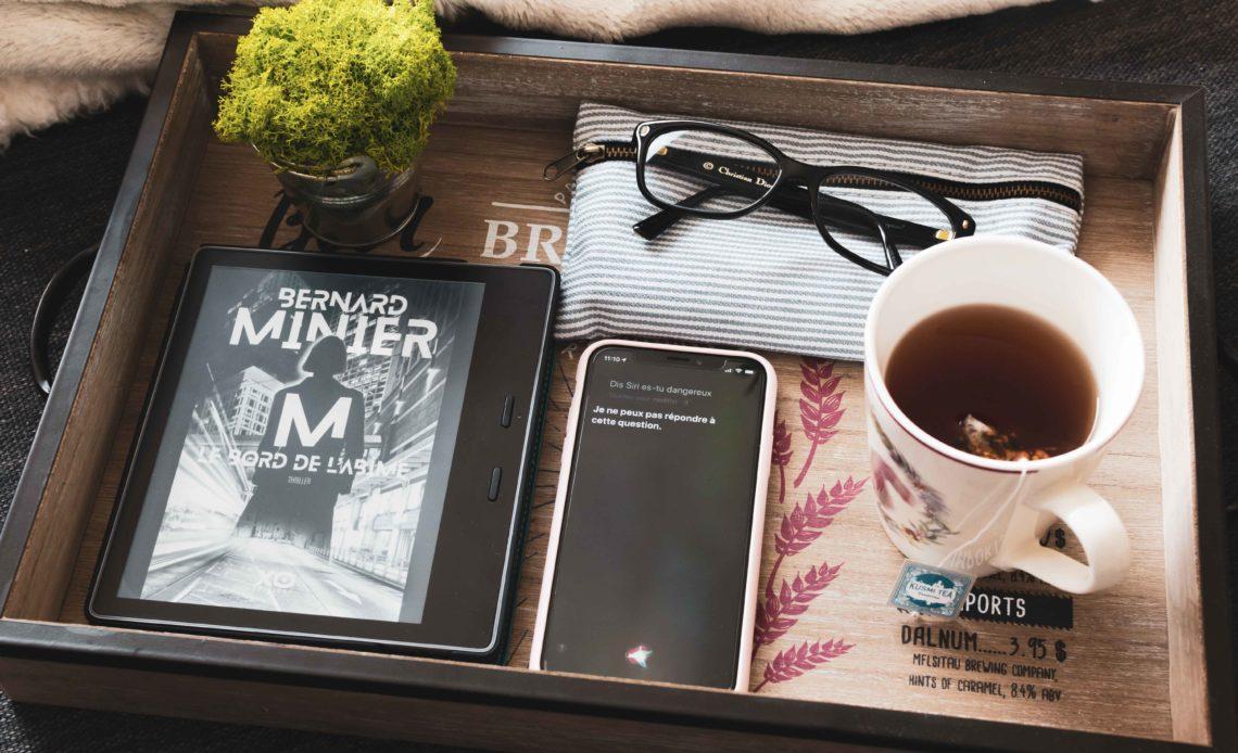 minier-blog